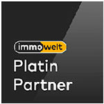 Immowelt Partneraward